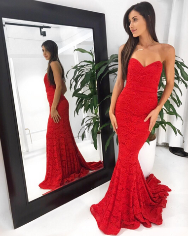 Designer Dress Hire Jadore Rent Gowns North Sydney