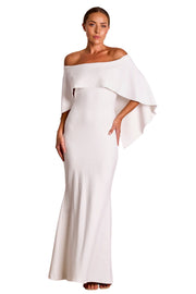 jadore-elysegown-jx088-black-rrp-400 Rent this gown from Dress for a Night North Sydney Guildford hire boutiques