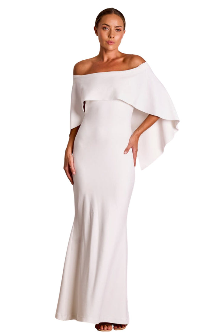 Elyse Gown (black) - RRP $400