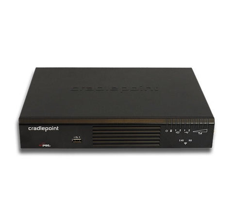 CradlePoint AER Series Routers 2100
