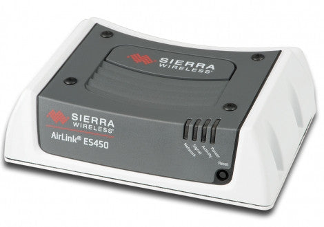 Sierra Wireless AirLink ES450