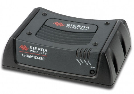 Sierra Wireless Airlink GX450