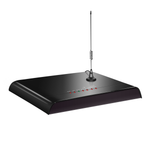 LTE Voice Gateway Adapter with Service