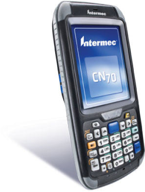 CN70  Mobile Computer