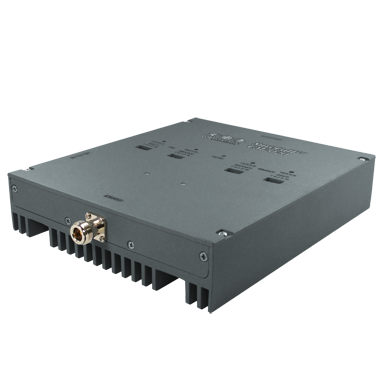 DualForce Signal Booster for Industrial Applications