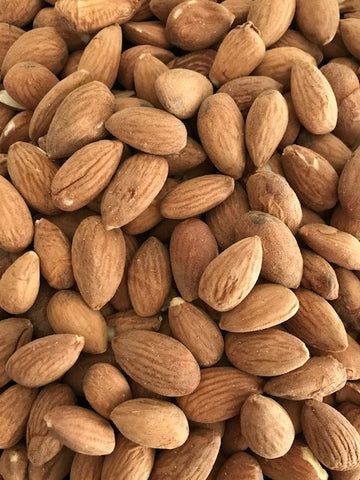 Australian Activated Almonds 1Kg