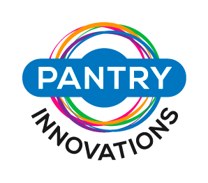 Pantry Innovations