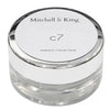 C7 - Mitchell and King Car Wax  - 2