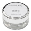 Bello - Mitchell and King Car Wax  - 2