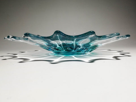 Glass_studio_art_1
