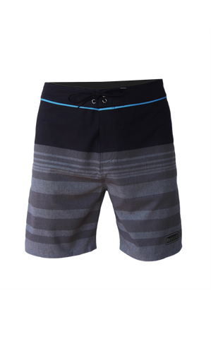 NEW DESIGN 'FLEX' Boardshorts
