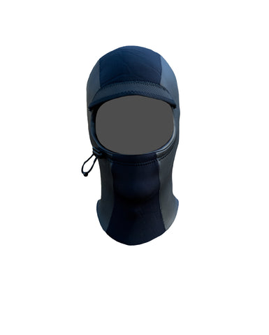NEOPRENE HOOD 2020 2.5mm