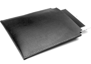 IPad case - CURVE - Two Horns