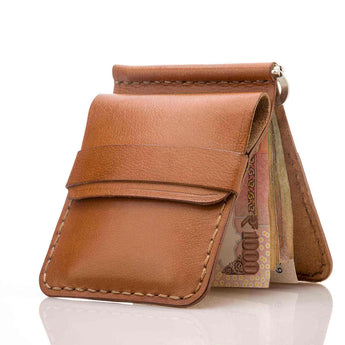LiteOn Butt Collection - #SlimBifold