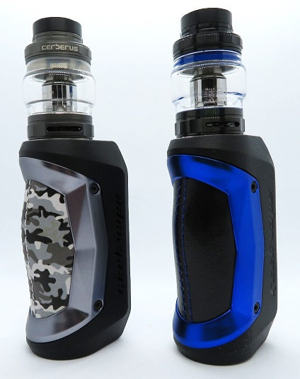 Aegis Mini Kit