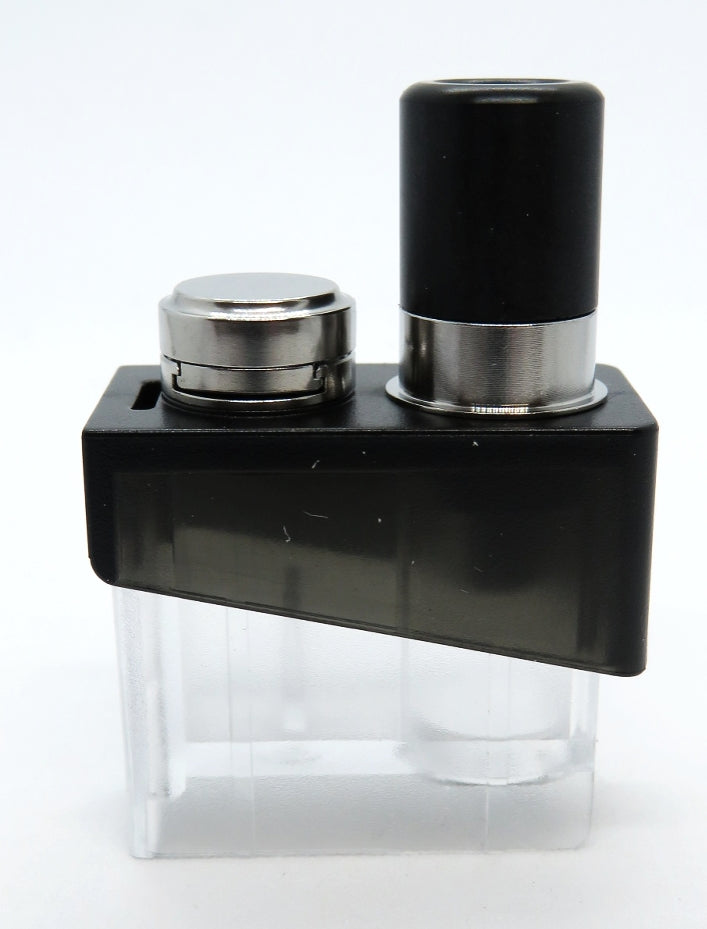 Smok Trinity Cartridge 2.8ml