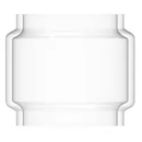 Freemax Fireluke 22 Replacement Glass 3.5ml