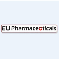 EU PHARMACEUTICALS