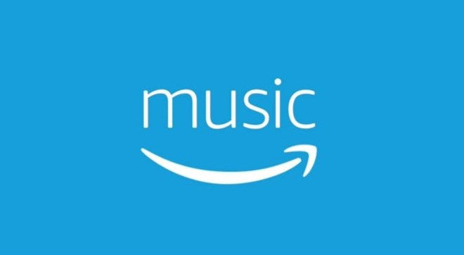 Will Amazon's New Music Streaming Service Take Down Spotify and Apple?