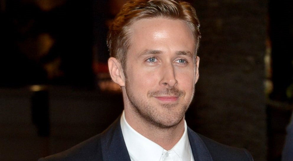 How To Get Ryan Gosling's Style
