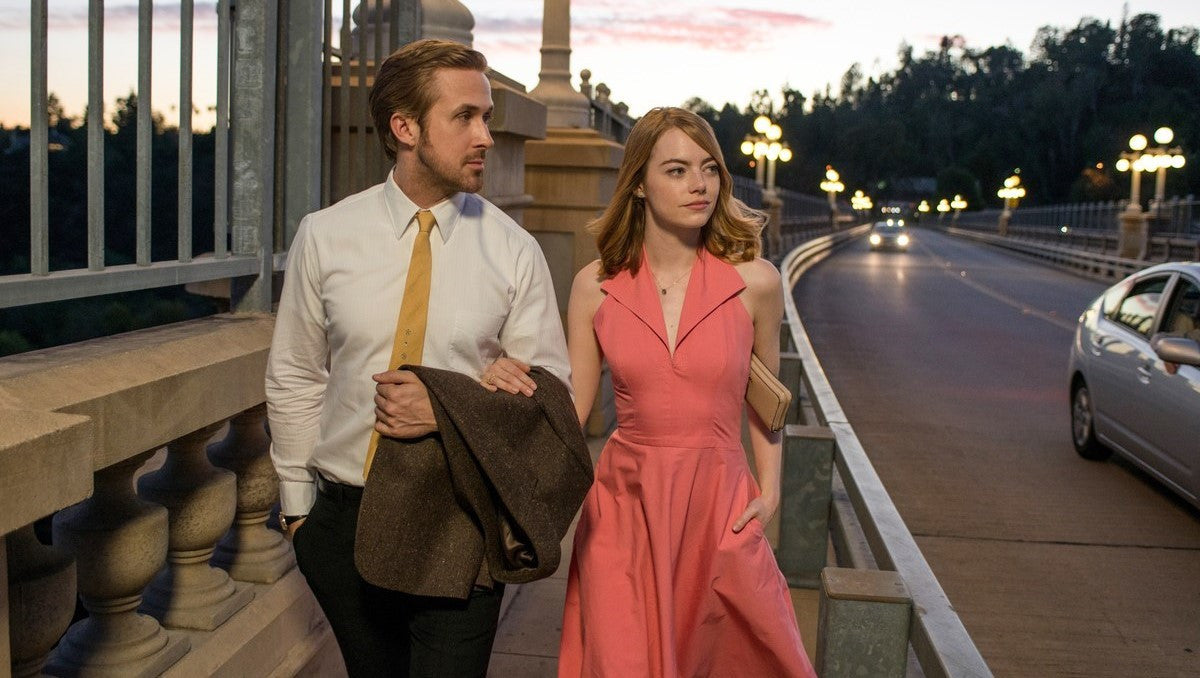 La La Land Review: A Musical for People Who Hate Musicals