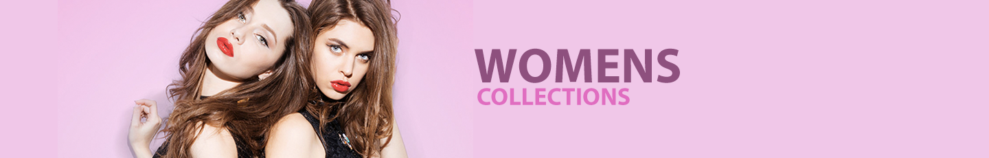 womens-collections