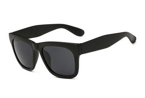 Square Sunglasses (4 Colors) - TakeClothe - 1
