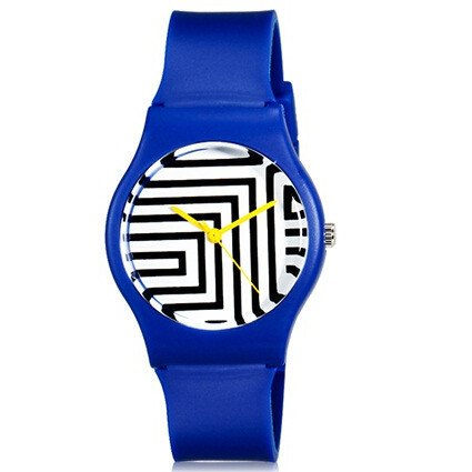 Labyrinth Watch (3 Colors) - TakeClothe - 1