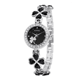 KIMIO Flower Watch (6 Colors) - TakeClothe - 4
