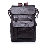 Contemporary Backpack (2 Colors) - TakeClothe - 2