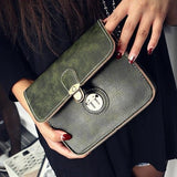 Vintage Cross Body Bag (4 Colors) - TakeClothe - 4