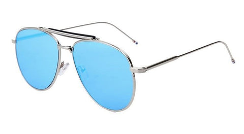 Aviator Sunglasses (7 Colors) - TakeClothe - 1