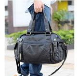 Casual Carryall Bag (2 Colors) - TakeClothe - 1