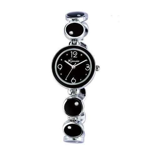 KIMIO Blob Watch (6 Colors) - TakeClothe - 1