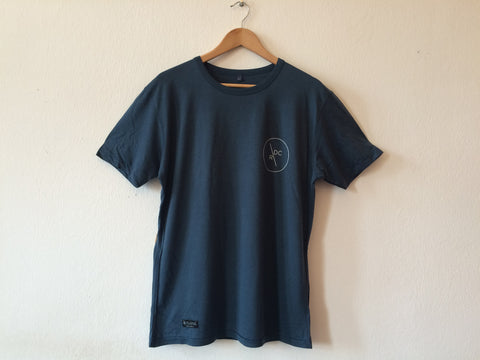 Short Sleeve Dirt Crew T-Shirt *Premium*
