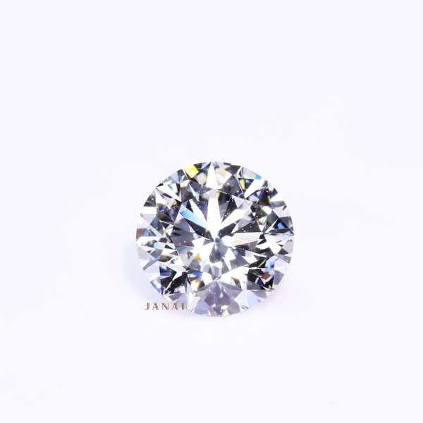 1.40ct Round Brilliant Diamond