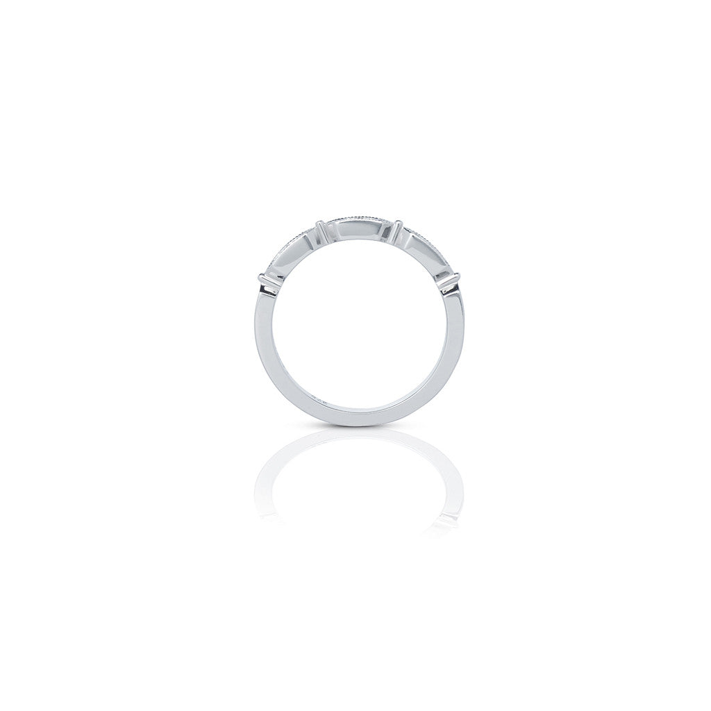 EVE STACKABLE RING