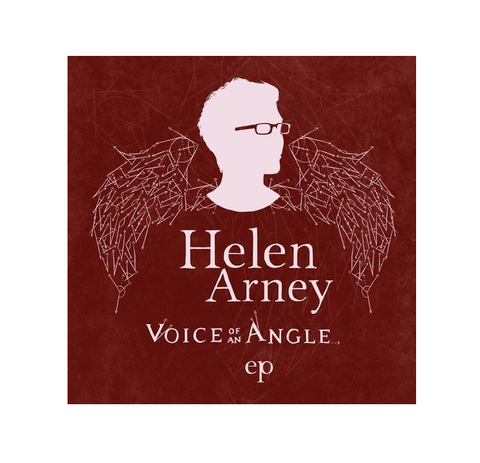 """Voice Of An Angle"" free download + free songbook"