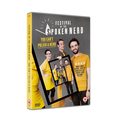 DVD triple bundle + free downloads