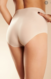 • Chantelle One Size Panty - 2647