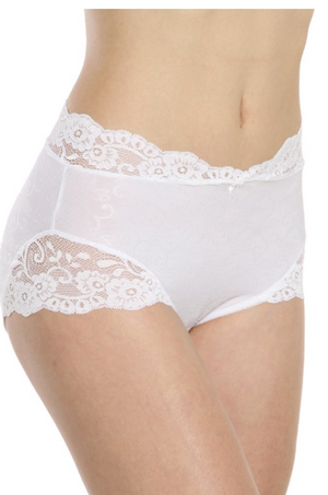 Arianne Full Brief Panty