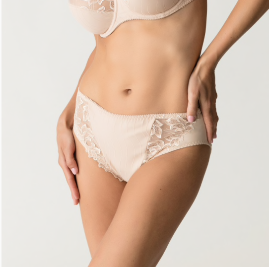 PrimaDonna - Deauville Brief - 0561811 - Lily Pad Lingerie
