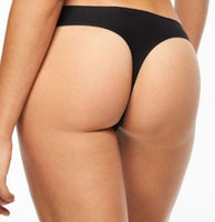 Chantelle One Size Thong - Lily Pad Lingerie