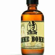 Dr. Jon's Aftershave Tonics