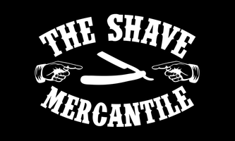 The Shave Mercantile