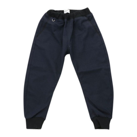 Carreman Rib Pants