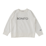 Bonito Sweater - East End Highlanders