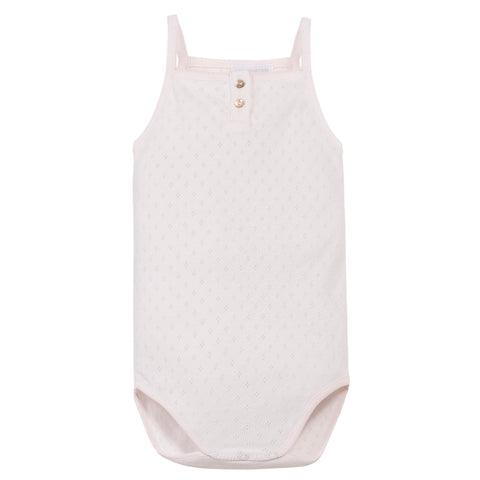 Phoque Body in Pink