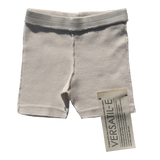 Boxer Briefs - Versatil-e