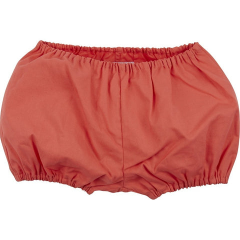 Bloomers in a Box in Coral - Annaliv
